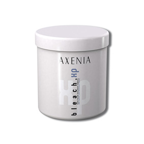 AXENIA BLEACH XP EXTRA PROFESSIONAL