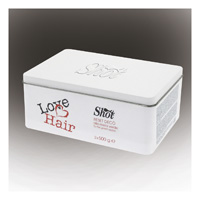 LOVE HAIR DECOLORANTE PROFUMATO