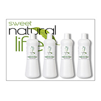 SWEET NATURAL LIFE ATTIVATORE