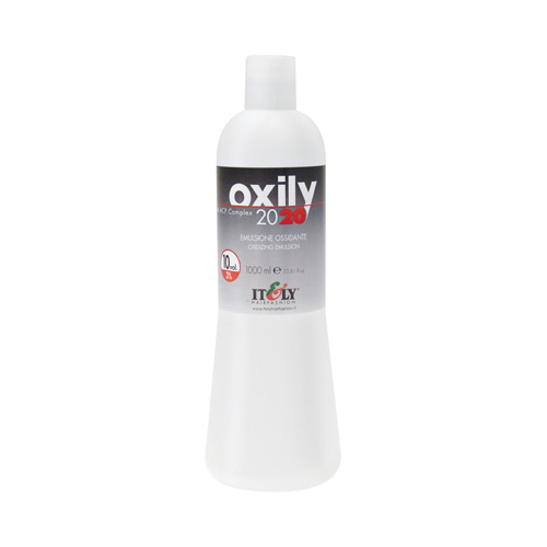 OXILY 2020 with ACP Complex ®