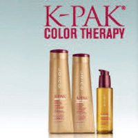 K -PAK COLOR THERAPY