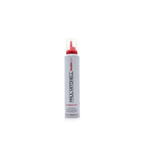 PAUL MITCHELL SCULPTING SKUM
