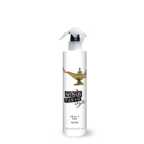 SENS.US ROOTS VOLUME SPRAY