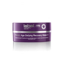 THERAPY AGE- DEFYING RECOVERY MASK