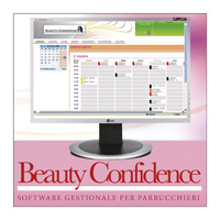 BEAUTY CONFIDENCE - KYOMA®