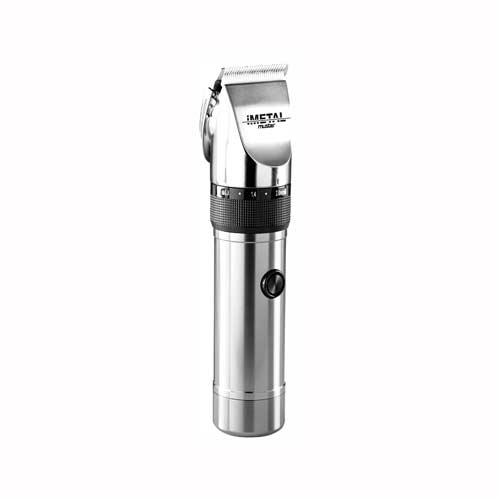 Clipper iMETAL