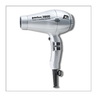 PARLUX 3800 ECOFRIENDLY
