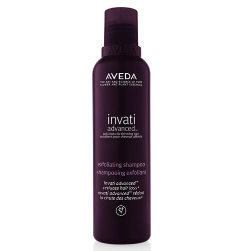 INVATI ADVANCED™ SHAMPOOING EXFOLIANT