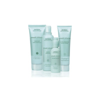 AVEDA SMOOTH TREATMENT