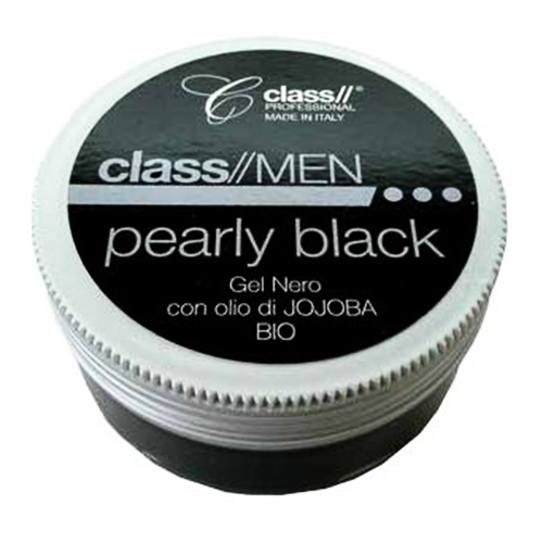 CLASS MEN: PEARLY BLACK