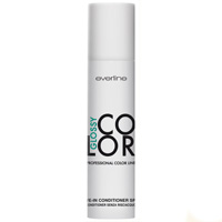 GLOSSY COLOR LEAVE- IN CONDITIONER SPRAY