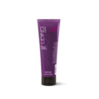 Liding CARE Curl Magic Lover Cream