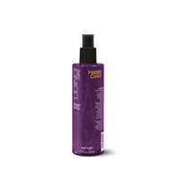 LIDING CARE Happy Color Magic Spray