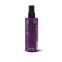 LIDING CARE Silky Feel Magic Oil