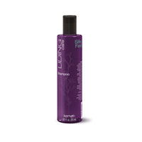 Liding CARE Shampoing Silky Feel