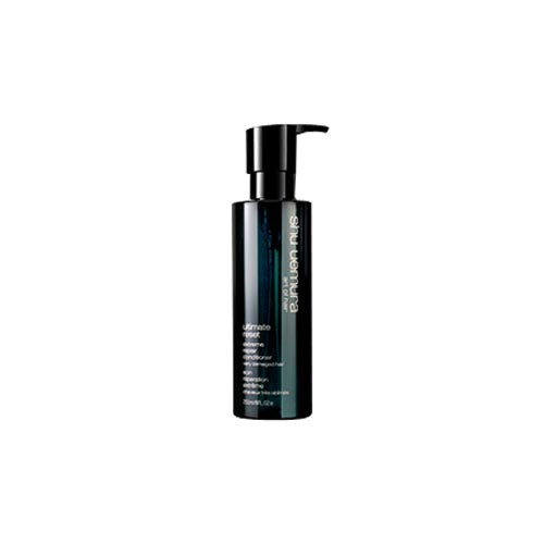 ULTIMATE RESET: EXTREME REPAIR CONDITIONER