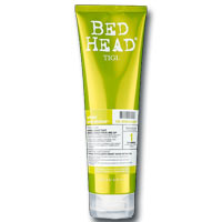 BED HEAD redynamiser SHAMPOOING