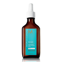 SCALP TREATMENT GREASE